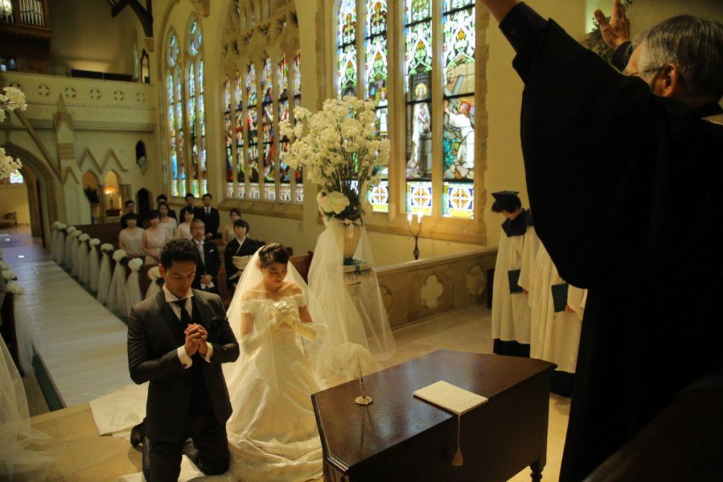 【初めての式場見学も安心♪】<br>結婚式まるわかり相談会