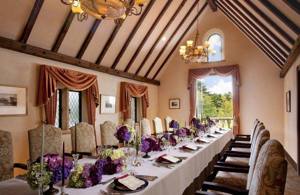 人気の少人数ウエディングを期間限定でお得に!!<br /> 長期のお休みを使って結婚式をご検討のおふたりにおすすめ!<br /> 期間限定でお得に叶う特別プランです。