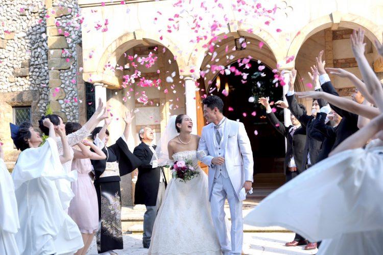 【ラスト2組!】初めての式場見学も安心♪結婚式まるわかり相談会