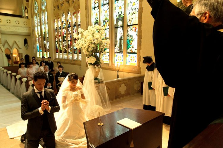※ご予約ありがとうございました。【残りわずか】9月2日は結婚式に詳しくなれる!まるわかりフェア開催♪
