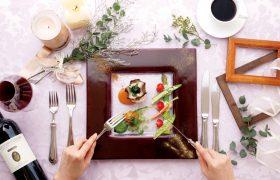 ♡週末フェア情報♡※ラスト1組!【那須黒毛和牛×高原野菜】イタリアンコース試食開催! 電話予約もOK♪