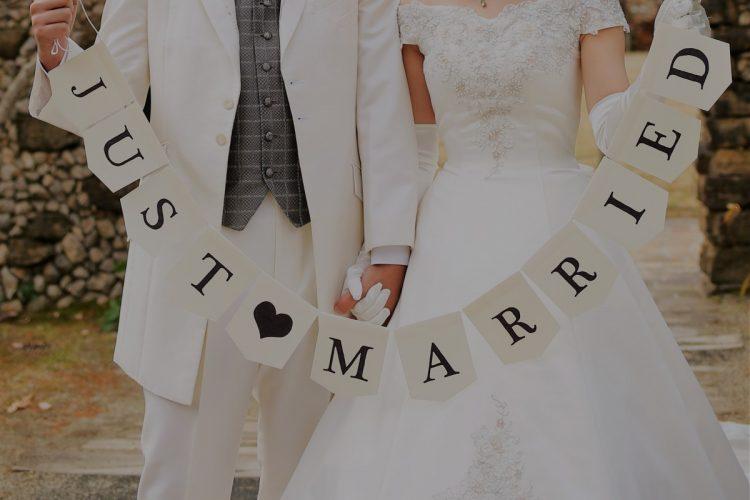 Photo wedding◎