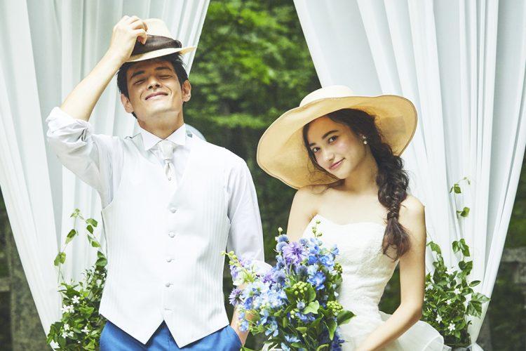 【BIGフェア】8月30日ミッシェルブライダルフェスタ開催♡