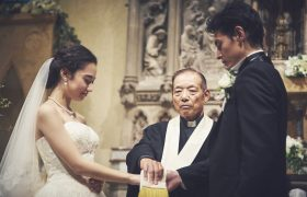 【お急ぎ婚!10月挙式も間に合う♡】1日で叶う1day挙式プランご案内中です。