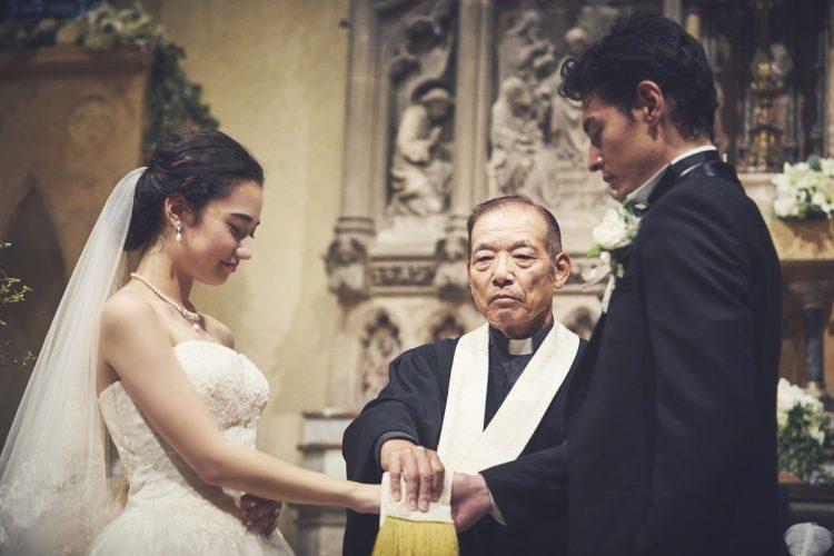 ※2020年内結婚式もOK!【事前来館無♪】1day挙式プラン