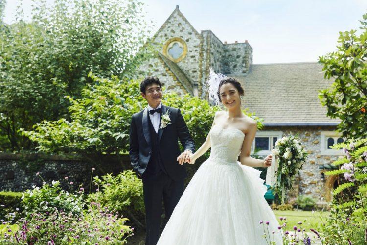 【GoTo!!WEDDING♡】ーブライダルフェア編ー