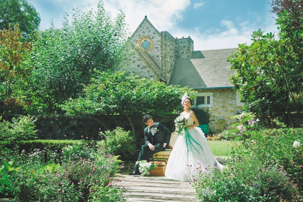 式場 キャンセル 結婚