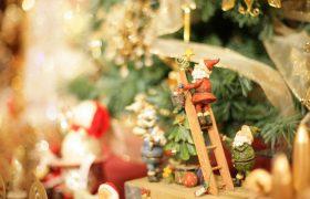 ♡週末フェア情報♡12月22~25日は【限定5組】特別プレゼント付☆クリスマス☆フェア開催! 電話予約もOK♪