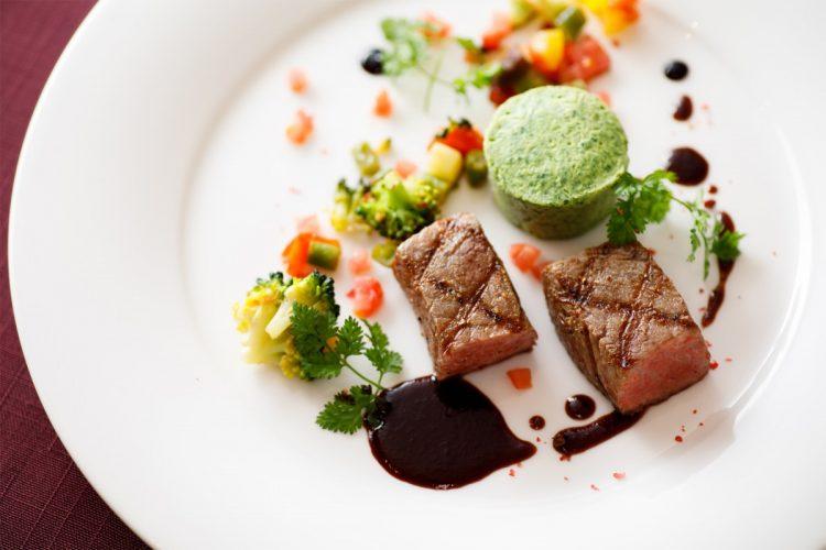 【※先着2組】美食♡和牛イタリアン×おもてなしウエディング体験フェア